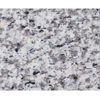 Wholesale Perfect Price Granite Tile&Slab,Hot Produst &Top Quality Tiger White Granite,Granite Granite Stone,Granite Wall Tile from china suppliers