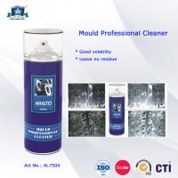 Wholesale Moud Professional Spray Cleaner with Super Penetration Eco-friendly Car Care Products from china suppliers