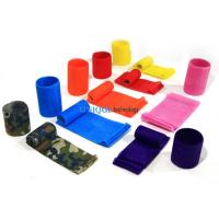 Wholesale With Free Samples Waterproof Wrist Cast cover for Plaster Cast from china suppliers