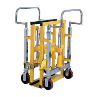 Buy cheap FM180A Hydraulic Furniture Mover from wholesalers