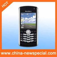 Wholesale Blackberry pearl 8100 smart phone high-definition camera(8800/8820/8830/9000bold) from china suppliers