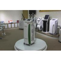 Wholesale High efficiency 2015 HOT SALE! Best effect Fat Freezing Cryolipolysis Machine Price from china suppliers