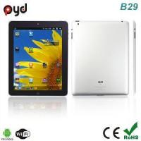 Wholesale 9.7inch MID Tablet Pc from china suppliers