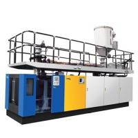 Wholesale Extrusion Blow Molding Machine for 5 gallon PC Bottle from china suppliers
