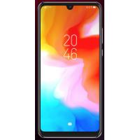 wholesale  new  Huawei P30 Lite MAR-LX3A 128GB 4GB RAM 6.15 (FACTORY UNLOCKED) GSM Smartphone