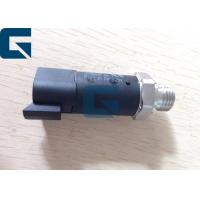Wholesale Volvo EC380 Small Low Pressure Sensor / Low Pressure Transducer Waterproof 14560160 from china suppliers