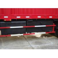 Wholesale Professional Heavy Duty Lorry Cargo Truck 8×4 With Euro 2 336HP Engine from china suppliers