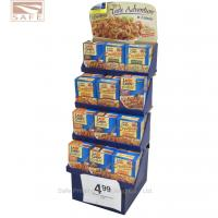 Wholesale Art Paper Cardboard Display Stands Point Of Purchase Displays from china suppliers