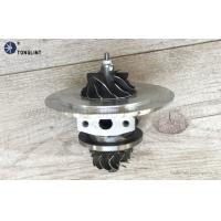 Wholesale 2005-06 Ssang Yong Rodius, Rexton GT2056S TurboCartridge  CHRA  742289-0005 705658-0006 from china suppliers