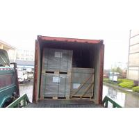 Wholesale Loading and Packing photos of 100% Non-asbestos Fiber Cement Board from china suppliers