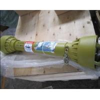 Wholesale Agricultural Pto Shaft from china suppliers