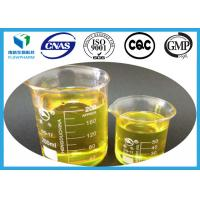 Wholesale Hormone Nandro Test Legal Steroids Bodybuilding Enterprise Standard from china suppliers