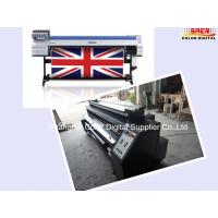 Wholesale Fabric Original TS34-1800A Mimaki Digital Printer With Sublimation Heater from china suppliers
