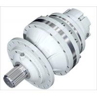 Wholesale Brevini Bonfiglioli hydraulic gear reducer planetary gear supplier from china suppliers