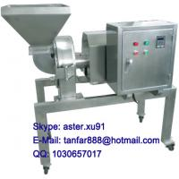 Wholesale Frequency Conversion Mill from china suppliers