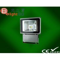 Wholesale High Bright Waterproof LED Flood Lights , IP67 Outdoor Security Lighting from china suppliers