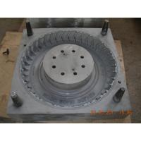 Wholesale EDM Mould Of Electric Bicycle Tyre from china suppliers