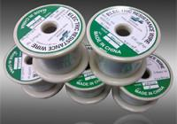 Wholesale 0Cr25Al5 high temperature electrical cable Resistance Wire ISO from china suppliers