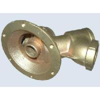 Wholesale Cast Casting Iron Cast Iron Parts from china suppliers