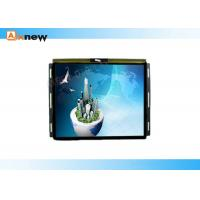 Wholesale 1024x768 Multi-Touch LCD Monitor from china suppliers