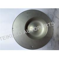 Quality 6735-31-2140 Komatsu Engine Spare Parts S6D102 Truck Car Piston For PC200-7 for sale