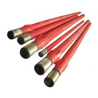 Wholesale Downhole Mud Motor Type LZ from china suppliers