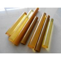 Wholesale ROHS Standard Nylon Plastic Rod Od10-300mm Outside Diameter 300-500mm Length from china suppliers