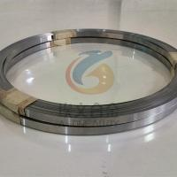 Wholesale Elgiloy Strip, UNS R30003 wire,3J21 alloy bar, Phynox rod,  W.Nr 2.4711 from china suppliers