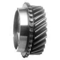 Wholesale worm gear,helical gear,spur gear from china suppliers