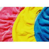 Wholesale Customized Wrap Wrap Microfiber Hair Turban For Girls ,  Microfiber Hair Towel from china suppliers