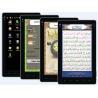 Buy cheap Holy Quran Ebook Reader Islamic Encyclopedia quran pad QP01 from wholesalers