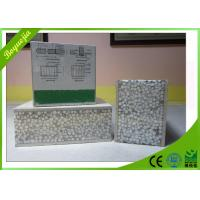 Wholesale Area Saving Composite Home Partition EPS Cement Wall Panel  60mm Thickness from china suppliers