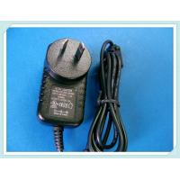 Buy cheap Australian Wall Mount AC  Poweer  Adapters 12V1.5A 18W For Led Lihgt from wholesalers