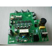 Wholesale Air conditioner control system custom pcb board assembly services FR-4 , FR2 base from china suppliers