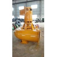 Wholesale Mini Hydro Turbine 160kw 65 Meter Head 460v 500R 600R 750R 1000R/MIN from china suppliers