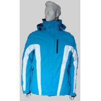 Wholesale Men′s Ski Jacket (JKT-2) from china suppliers