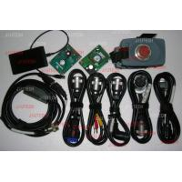 Wholesale Super MB C3 Mercedes Star Diagnosis Tool from china suppliers