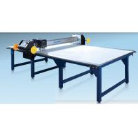 Wholesale Cutting plotter SF1360 from china suppliers