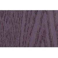 Quality Dyed Figured Ash Burl Veneer Plywood Sliced Cut , 0.45mm Thickness for sale