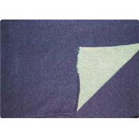 Wholesale 10OZ 100% Cotton Knit Denim Fabric For Umbrella / Underwear from china suppliers