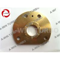 Wholesale RHC8 Turbocharger Thrust Bearing from china suppliers