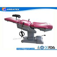 Wholesale Multifunction Gynaecological Chair For Women Exam , Obstetric Delivery Table from china suppliers
