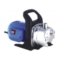 Wholesale IP44 Three Phase Garden Jet Water Pump High Efficient HGJS Model from china suppliers