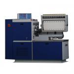 Wholesale 7.5Kw Diesel Injection Fuel Pump Test Bench , diesel injector test bench from china suppliers