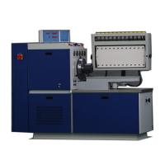 Wholesale IP54 5.5Kw Diesel Injection Fuel Pump Test Bench , diesel injector test bench from china suppliers