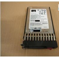 """Wholesale Network 146gb 10k 6gb 2.5"""" Hot Plug Hard Drive 507125 - B21 / Laptop Hard Disk Drive from china suppliers"""