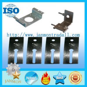 Wholesale Metal Stamping Part,Metal Punching Part,Metal stamped part,Metal punched part,Stamping part,Punching part,Metal stamping from china suppliers