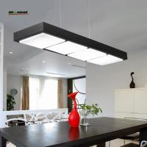 Wholesale led ceiling spotlights       unique ceiling lights      ceiling lights led from china suppliers