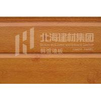 Quality Polyurethane Sandwich Panels Type and Metal Panel Material DECORATIVE PANEL for sale