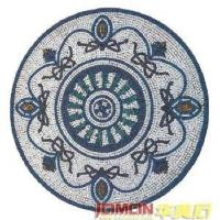 Wholesale Marble Pattern (XMJ-MS04) from china suppliers